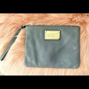 MARC BY MARC JACOB Cosmetology bag